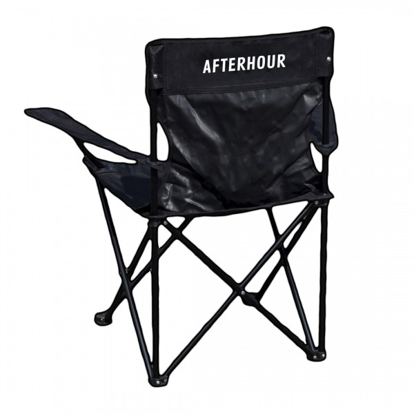 Afterhour - Campingstuhl