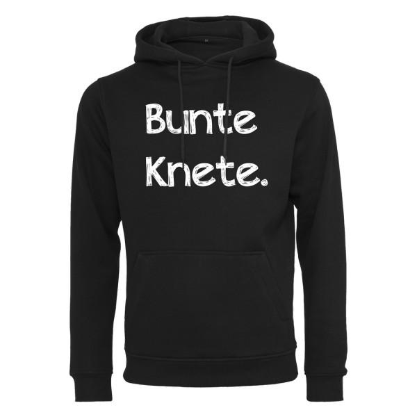 Bunte Knete. - Light Hoodie