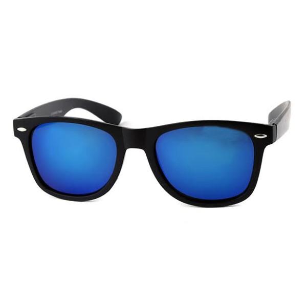 Sonnenbrille Viper V1325
