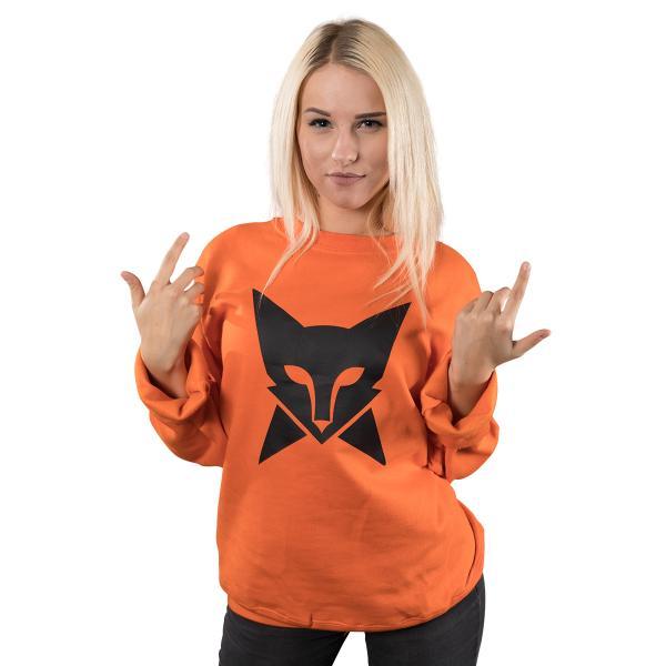 Foxon - Sweatshirt - Logo