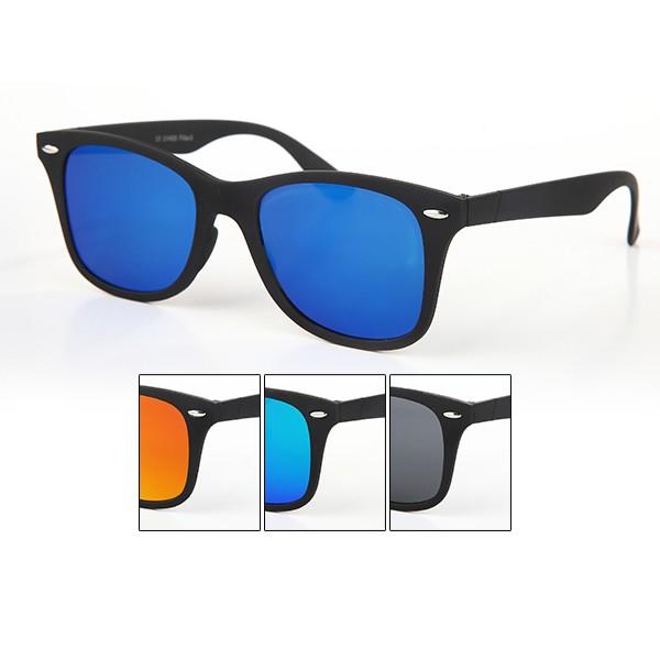 Sonnenbrille Viper V1300