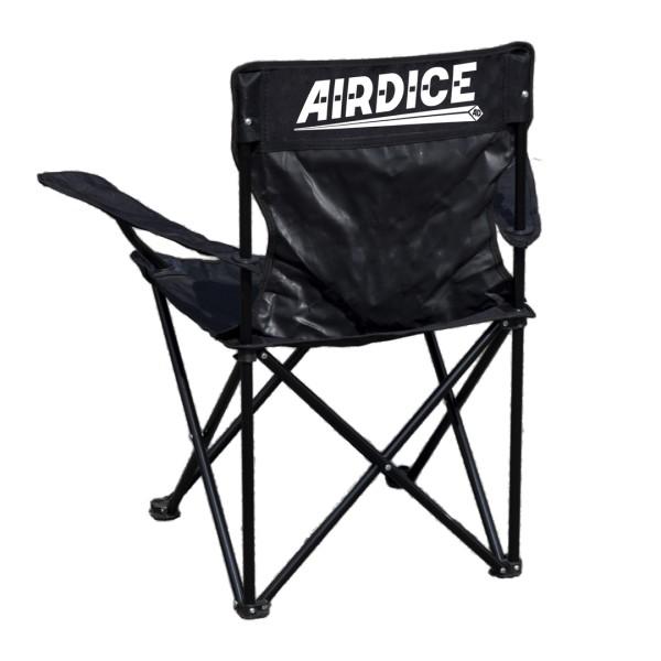 Airdice - Campingstuhl
