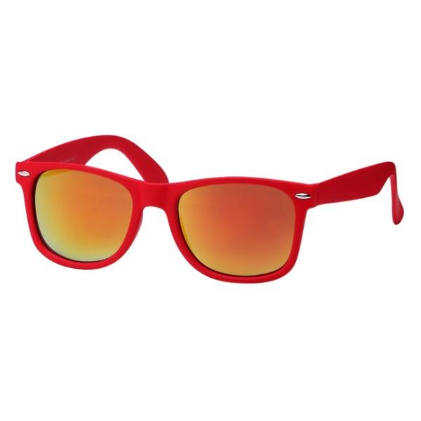 Sonnenbrille Viper V1074