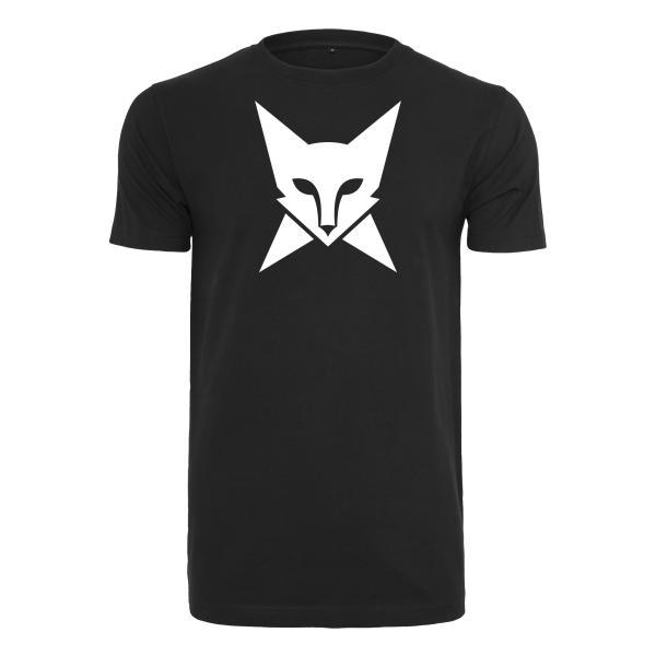 Foxon - T-Shirt Klassik - Logo