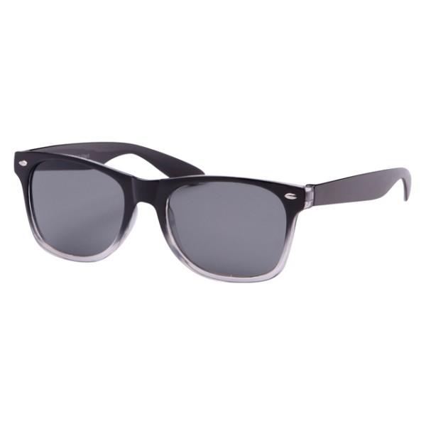 Sonnenbrille Viper V1098