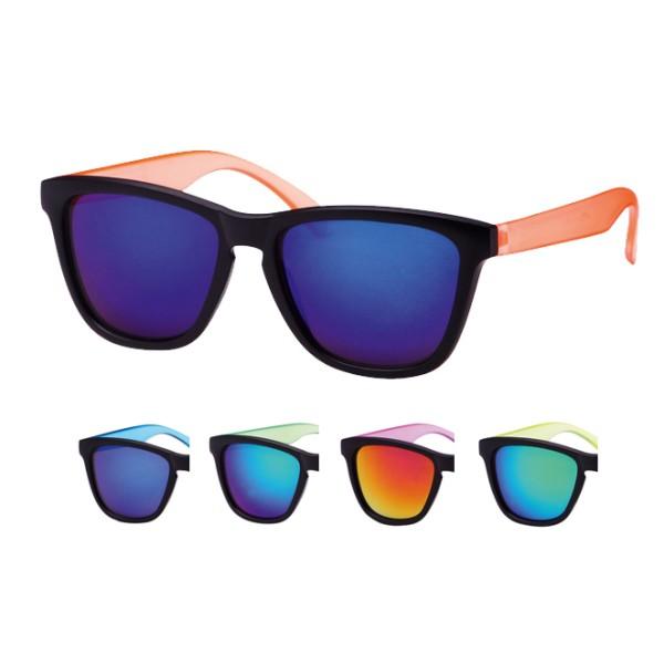 Sonnenbrille Viper V1076