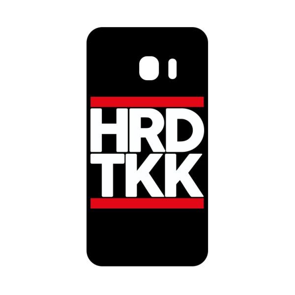 HRDTKK - Handyhülle - Quadrat