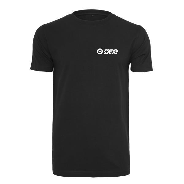 DJ OLDE - T-Shirt Klassik