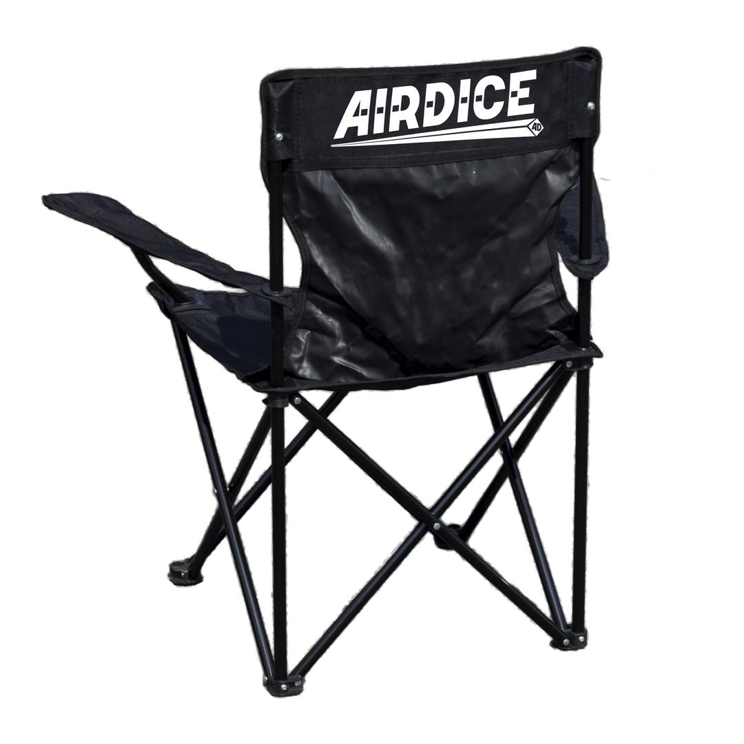airdice