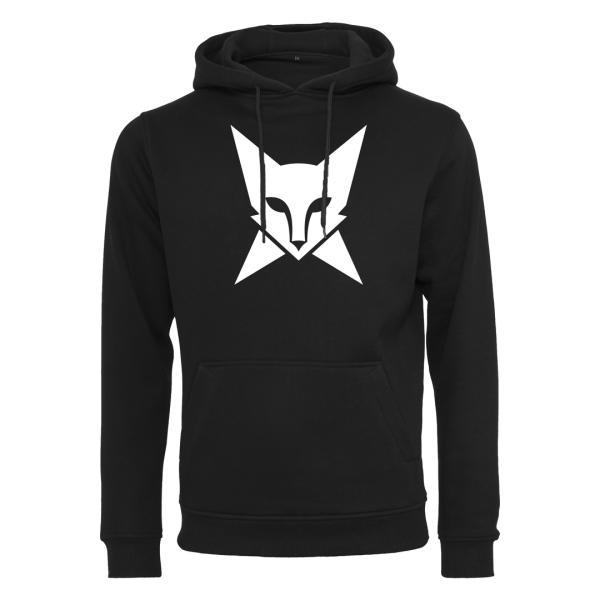 Foxon - Premium Hoodie - Logo