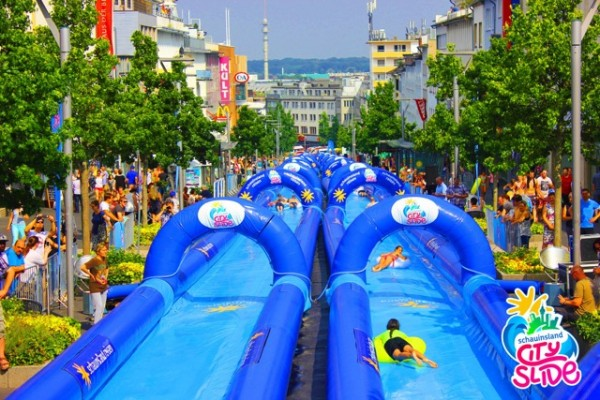 schauinsland-reisen-City-Slide-Tour-2017-Urheberrecht-City-Slide-Event-GmbH