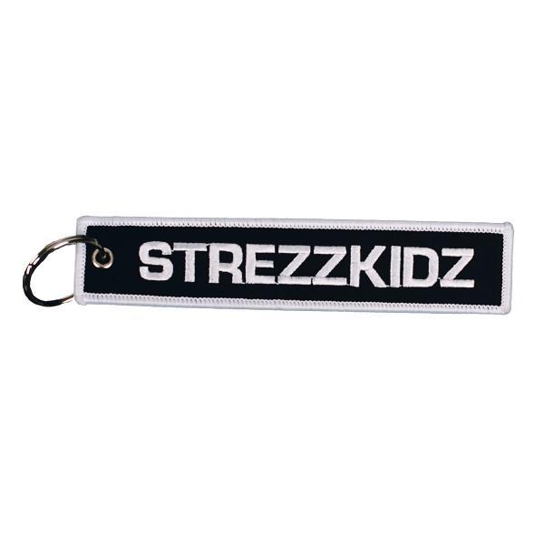 Strezzkidz - Schlüsselanhänger
