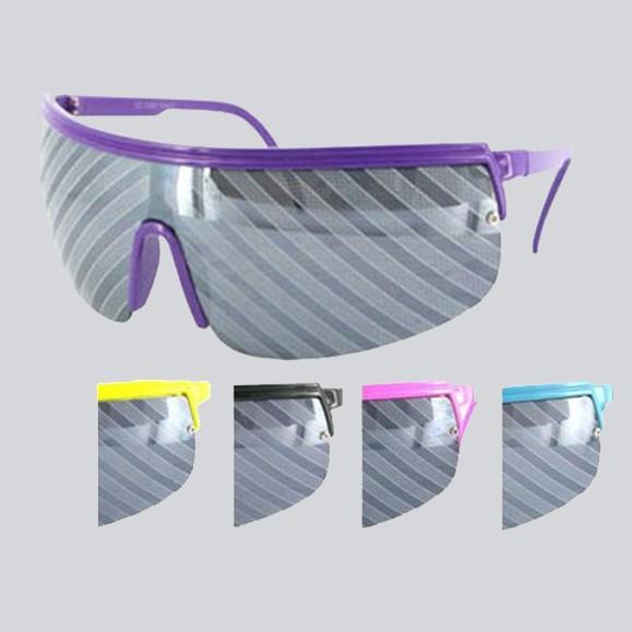 Sonnenbrille Viper V408
