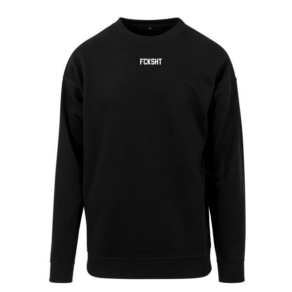 FCKSHT - Sweater - One Squad x One Dream