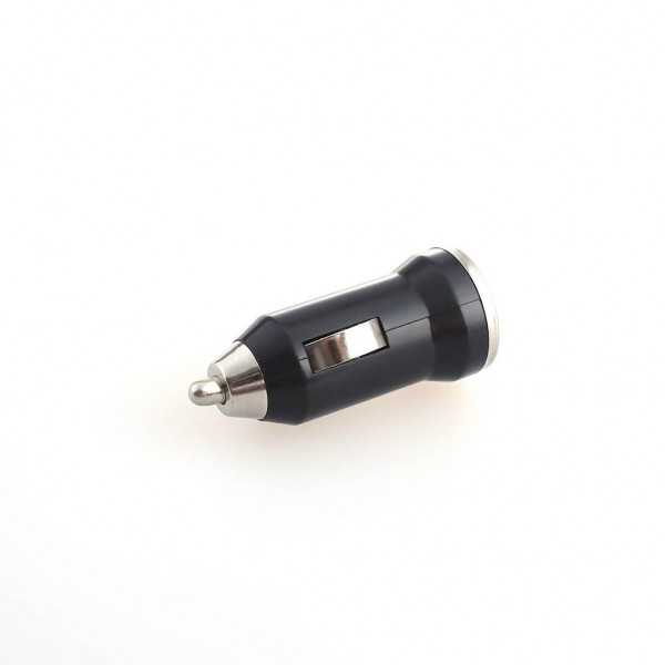 USB Adapter für Zigarettenanzünder