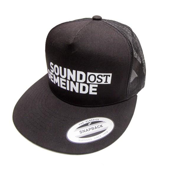 SoundGemeinde Ost - Snapback
