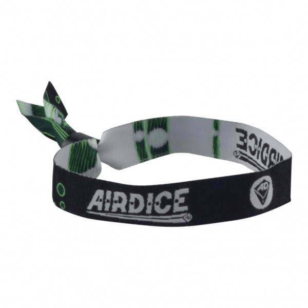 Airdice Stoffband