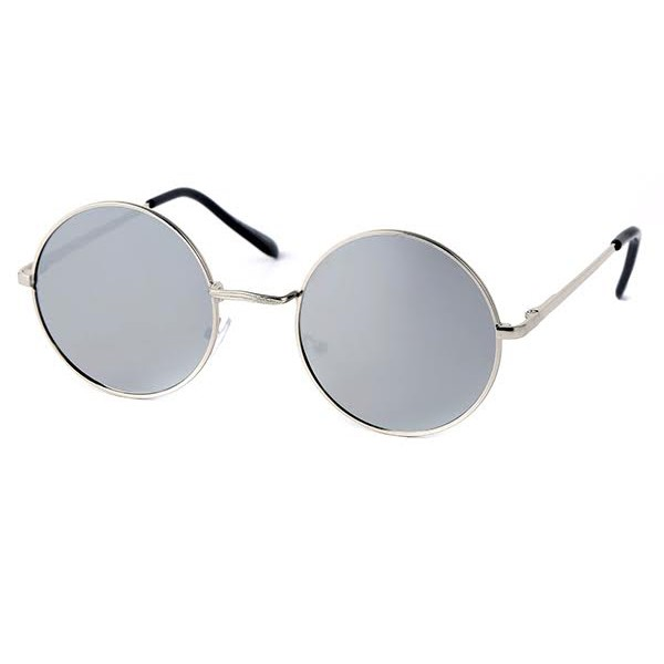 Sonnenbrille Viper V1339