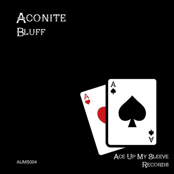 Aconite-Bluff