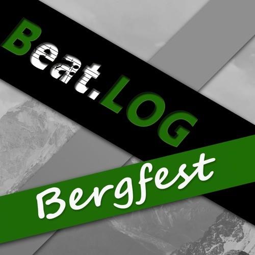 Beatlog-Bergfest