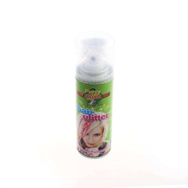 Glitzerspay für Haut und Haar 125ml