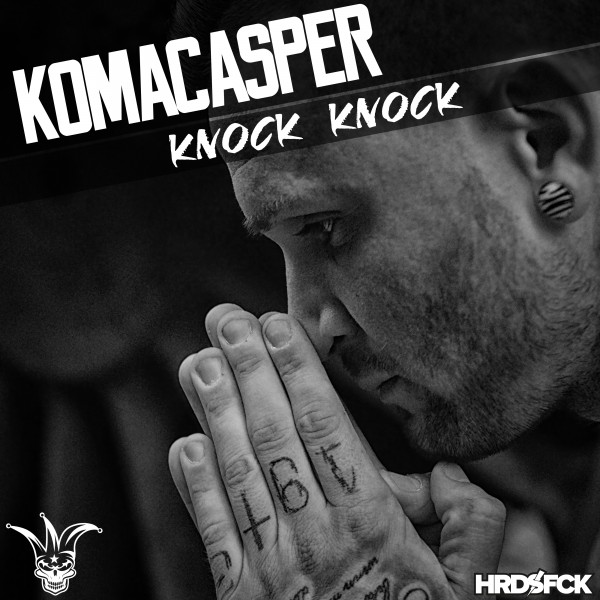 cover-knock-knock
