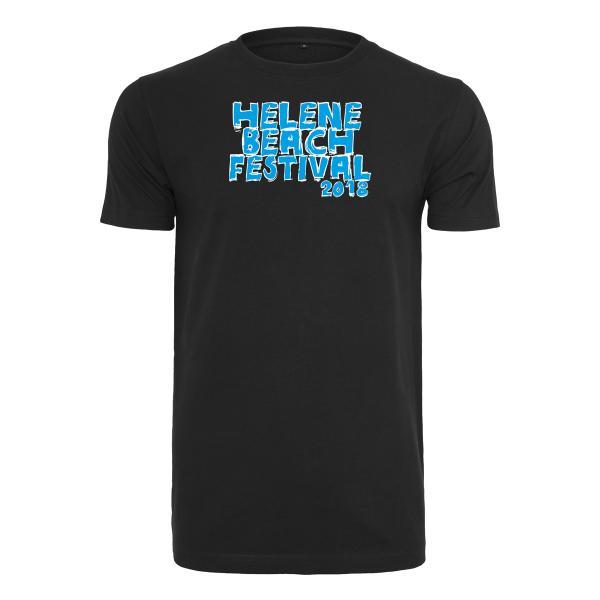 2018 - T-Shirt Klassik