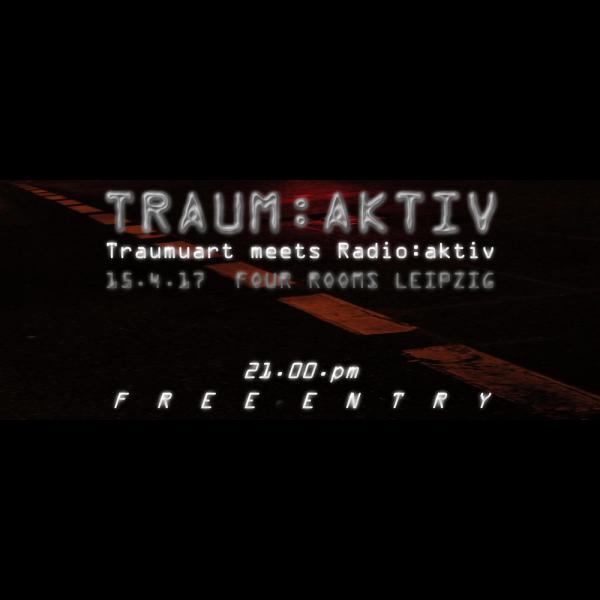 traumaktiv-squer