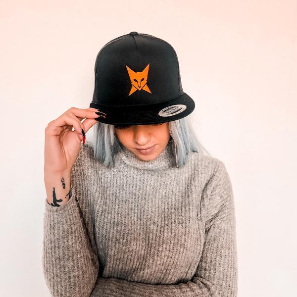 Foxon - Snapback - Stick