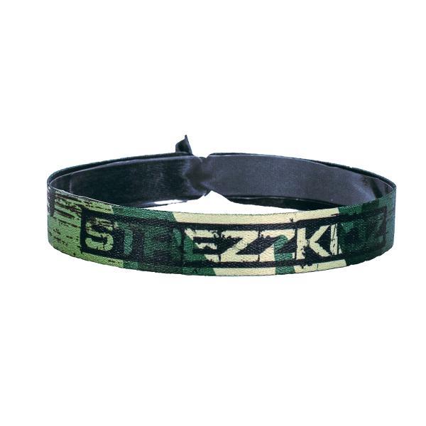 Strezzkidz - Stoffband - Camo