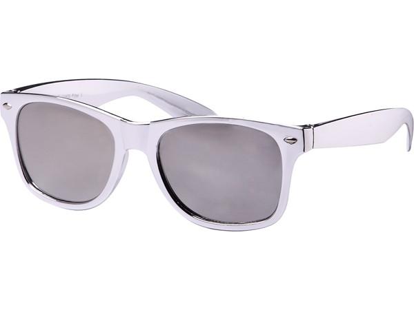Sonnenbrille Viper V1091