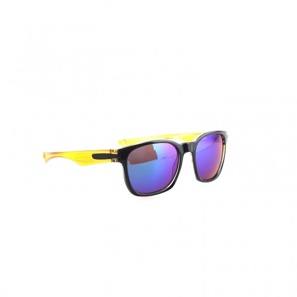 Retro Sonnenbrille Viper V1061