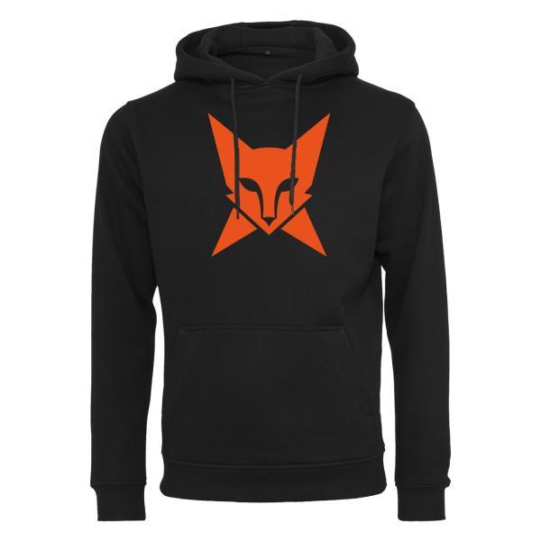 Foxon - Light Hoodie - Logo