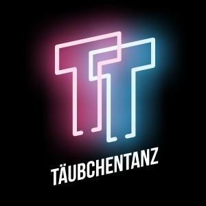T-ubchentanz_Logo