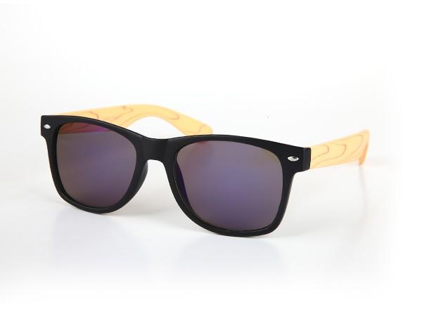 Sonnenbrille Viper V1246