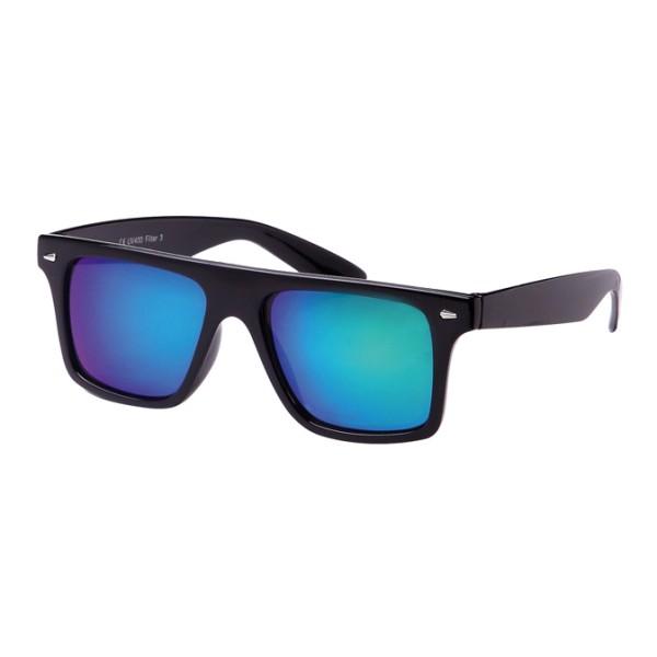 Sonnenbrille Viper V1101