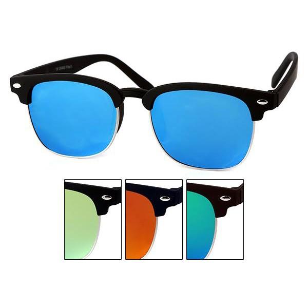 Sonnenbrille Viper V1313