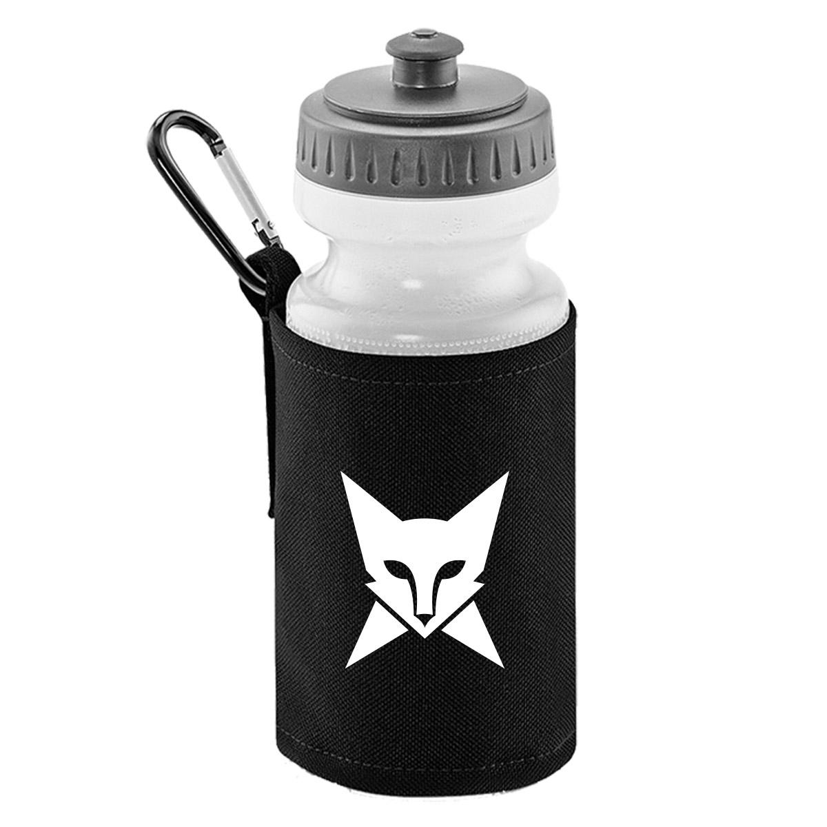 Foxon - Trinkflasche - Logo | Foxon | Merchandise ...