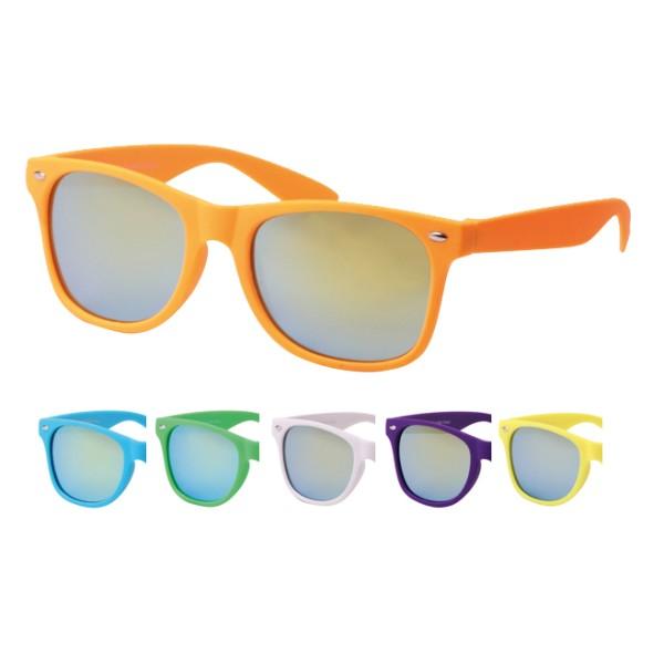 Sonnenbrille Viper V1097