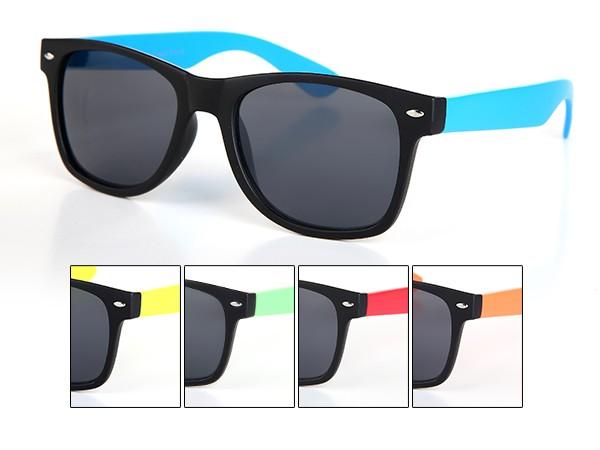 Sonnenbrille Viper V1244